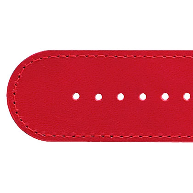 Afbeeldingen van Rode band UB 11  XL