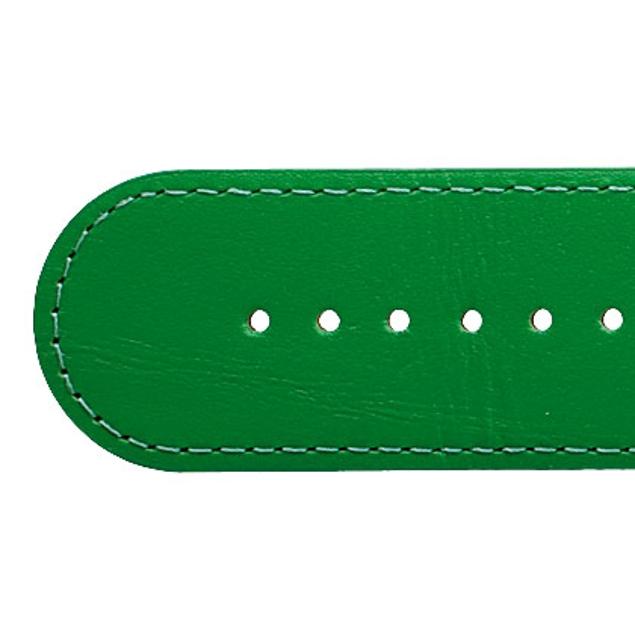 Afbeeldingen van Groene band UB 1XL