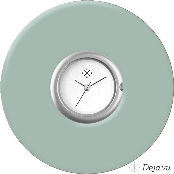 Afbeelding van Kunststof sierring DJV-K102-1A